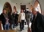 Uskrs u Tramosnici 2012