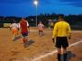 Malonogometni turnir 2011