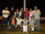 Nogometni Turnir 2012