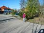 Tramosnica Bozic 2011-03