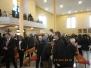 Uskrs u Tramosnici 2016